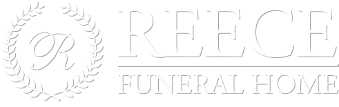 reece funeral home inc jeffersonville ga